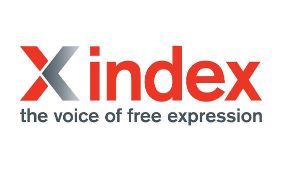 ioc_society1_logo