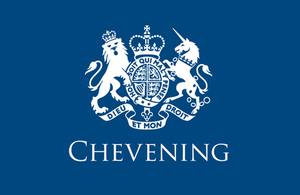 chevening_logo