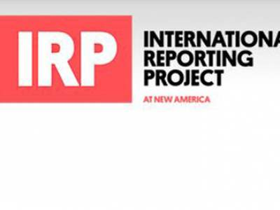 international-reporting-project-1200x640