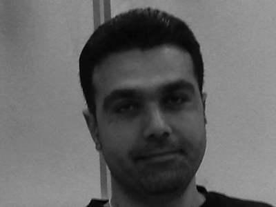 Wael_Hamada
