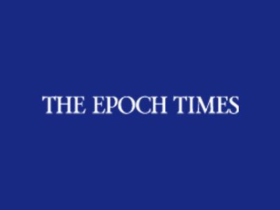 epoch_logo