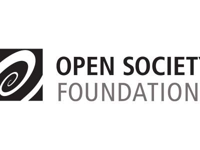 Open Society Foundations 900x600