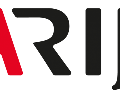 ARIJ Logo 780x450