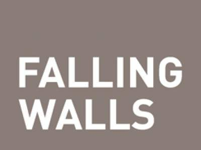 Falling-Walls-Logo