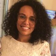 Nafissa Elsouri