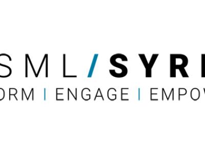 ASML_logo_EN-copie-1
