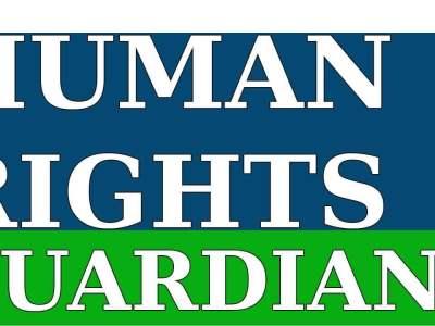 HRG_logo