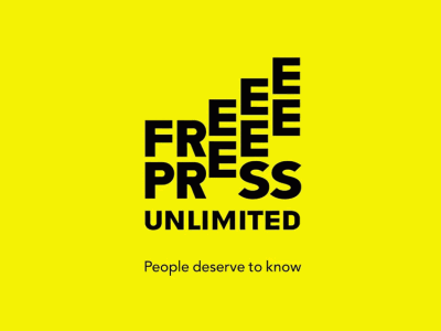 Freepresslogo Midres