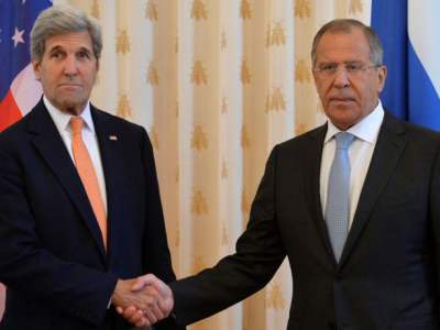 John-Kerry-and-Sergei-Lavrov