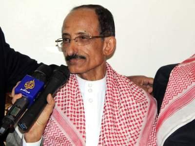 Yahya_Al_Jubaihi