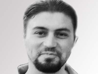 Ayham_Ghazzoul