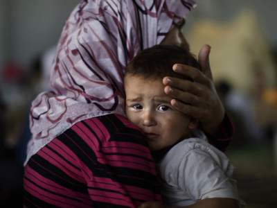 syria-refugees_21