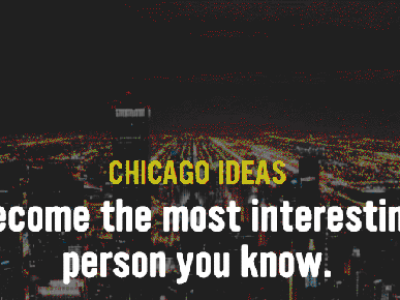 Chicago_Ideas