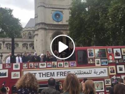 Families_For_Freedom_Bus_London