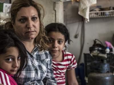 Image NRC Syria