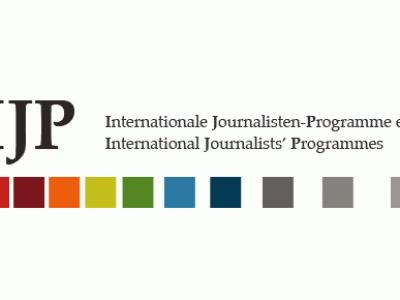 ijp_logo