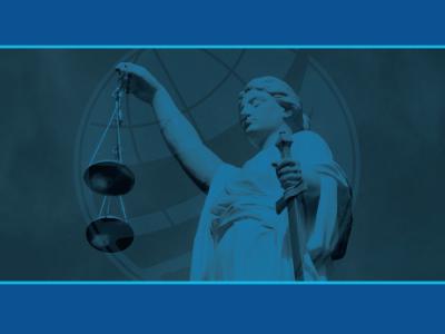 Banner_Swidish-Court