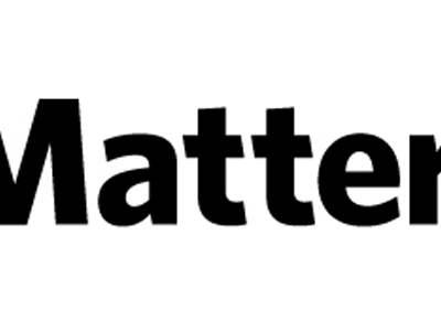 small-matter-logo-for-website