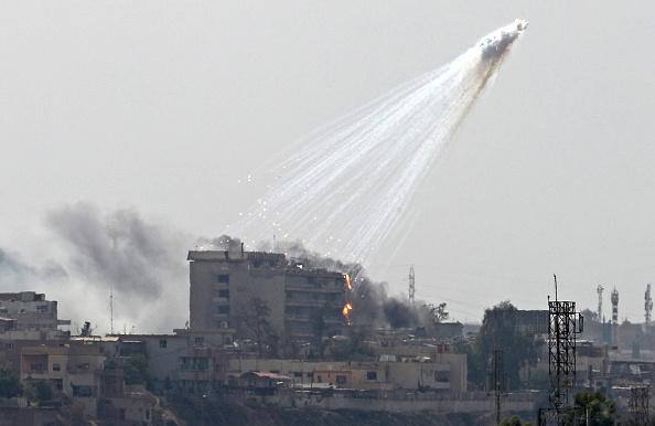 201706arms_iraq_syria_white_phosphorus