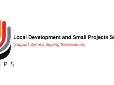 LDSPS_logo