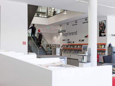 Stadtbibliothek_Hasenbergl