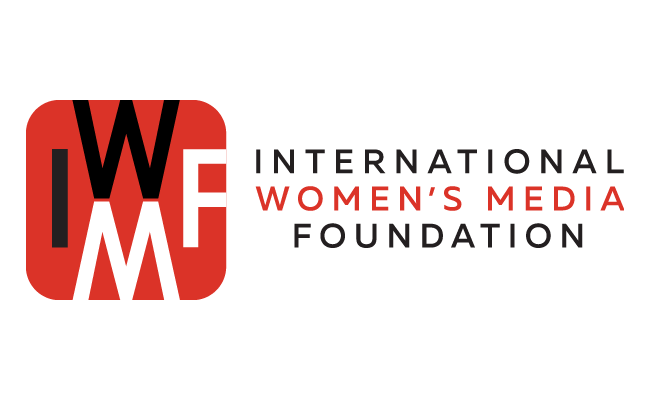 iwmf_logo_lg