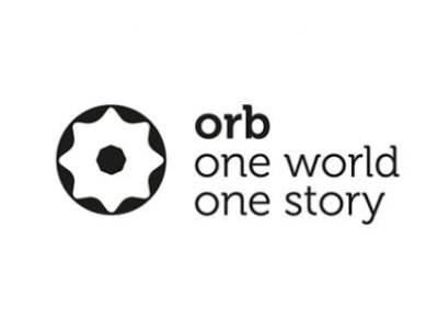 Orb Media 800x296