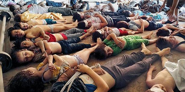 Syria_Vicims