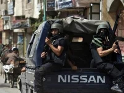 Police_egypt