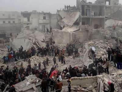 Syria_10