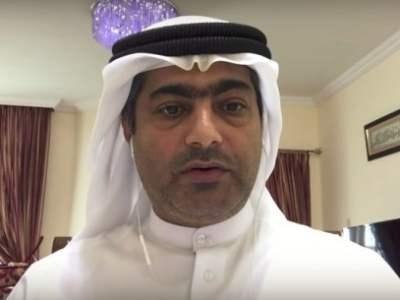 UAE 27 March 20185