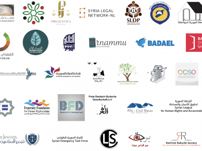 All_Logos