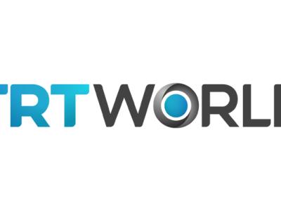 TRT_World_logo