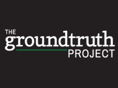 groundtruth-full-mobile