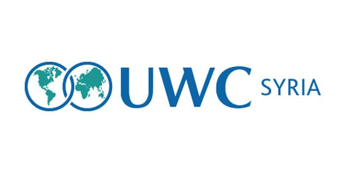 UWC_Syria