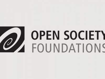 open-society-presidential-fellowship