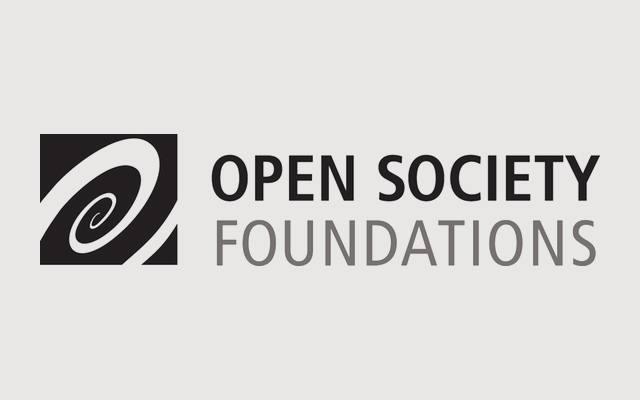open-society-presidential-fellowship