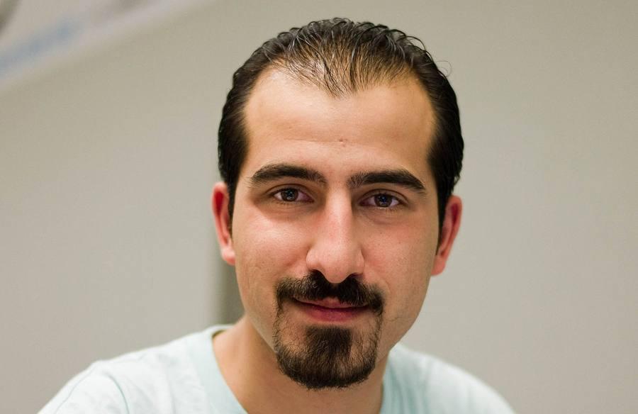 Bassel_Khartabi02