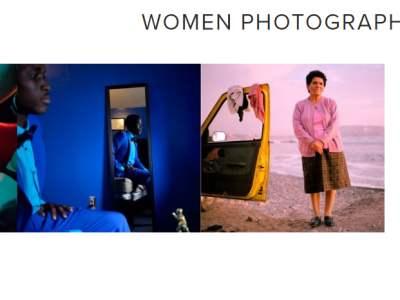 W_Photo