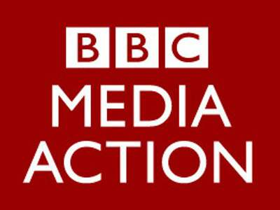 BBC Media Action Twitter2 RGB 400x400