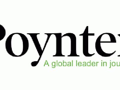 poynter_org