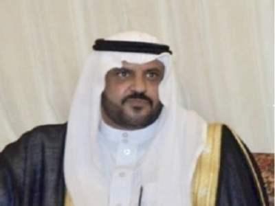 Saudi_Arabia_28_May_20175