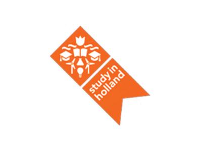 SiH_logo