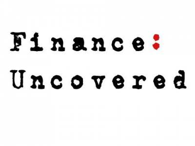 Financeuncovered
