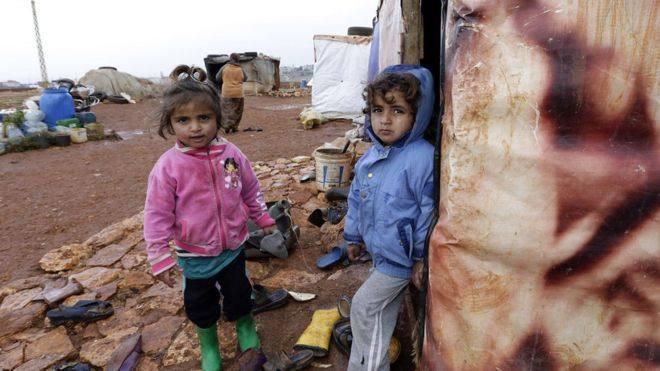 101761133_syrianrefugeesinlebanon