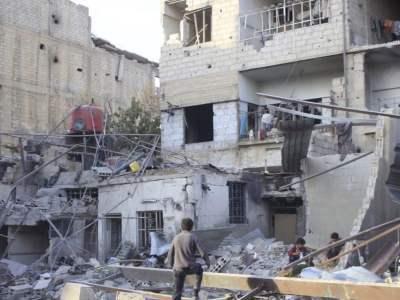 201712mena Syria Ghouta 1024x655