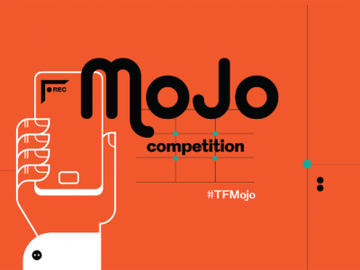 thomsom-foundation-mojo-competition-2018