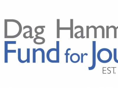 Dag Logo 01