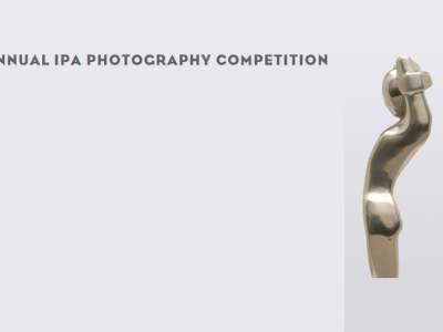 ANNUAL-IPA-PHOTOGRAPHY-COMPETITION