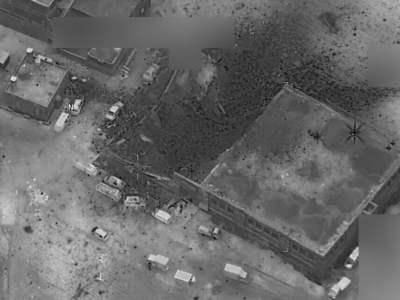 2017-04-mena-syria-main